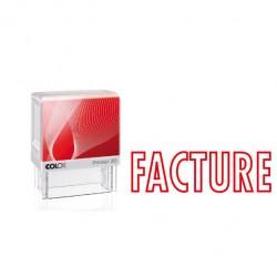 "Printer 20 formule "" FACTURE"""
